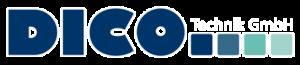 DICO Technik GmbH